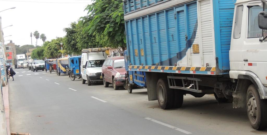 avenida como estacionamiento1