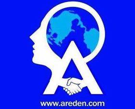 areden