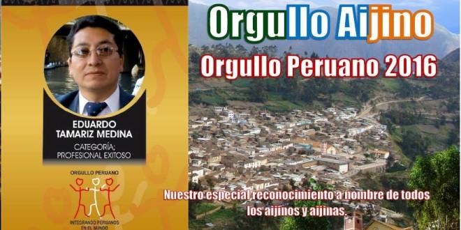concurso-orgullo-peruano-2016