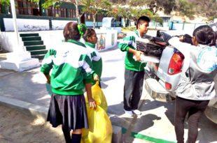 reciclaje-casma