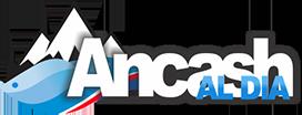 AncashAlDia | Tu portal de noticias
