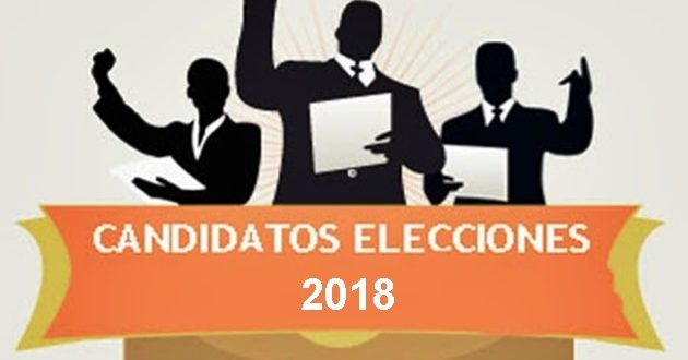 Resultado de imagen para Elecciones Municipales fotos